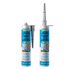 RepairCare Dry Seal MP