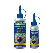 RepairCare Dry Shield SK
