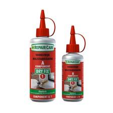 RepairCare Dryfix 1