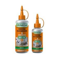 RepairCare Dryfix 4