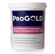 ProGold 2500 Lichtgewicht Vulmiddel
