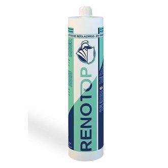 Renovaid Renotop