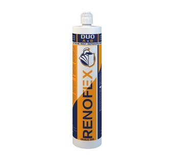 Renovaid Renoflex Oranje