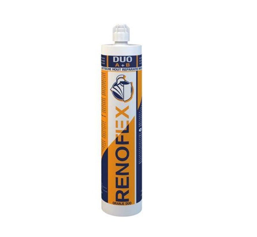 Renoflex Oranje