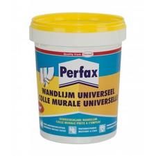 Perfax Wandlijm Universeel