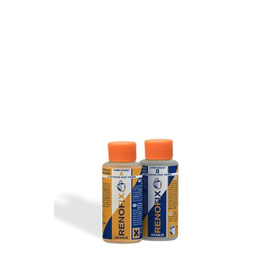 Renofix Oranje