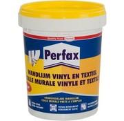 Perfax Wandlijm Vinyl En Textiel