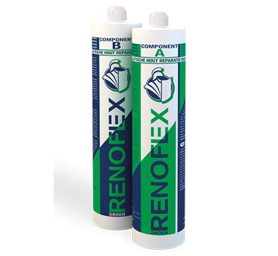 Renoflex Groen