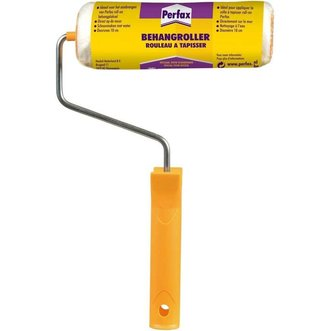 Perfax Roll-On Roller