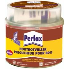 Perfax Houtrotvuller