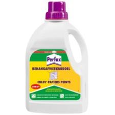 Perfax Behangafweekmiddel