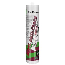 Den Braven Acryl Anti-Crack