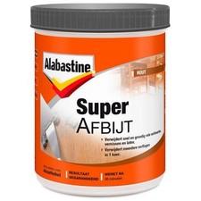 Alabastine Super Afbijt