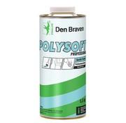 Den Braven Polysoft (1,5 kg)