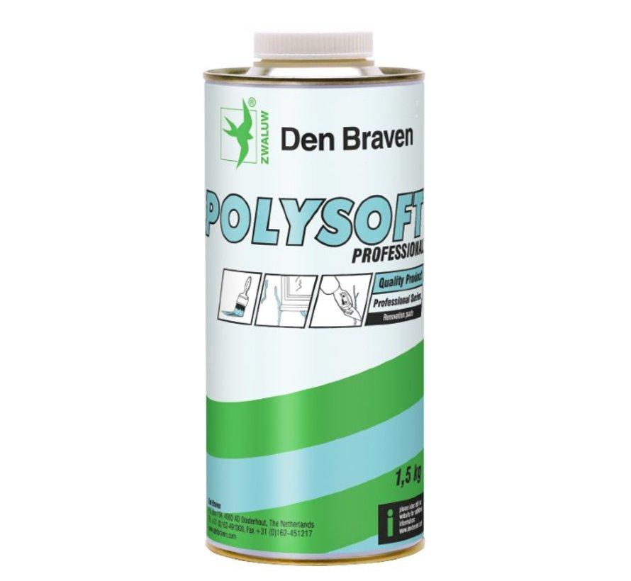 Polysoft
