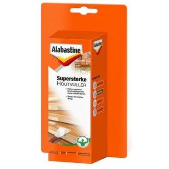 Alabastine Super Sterke Houtvuller