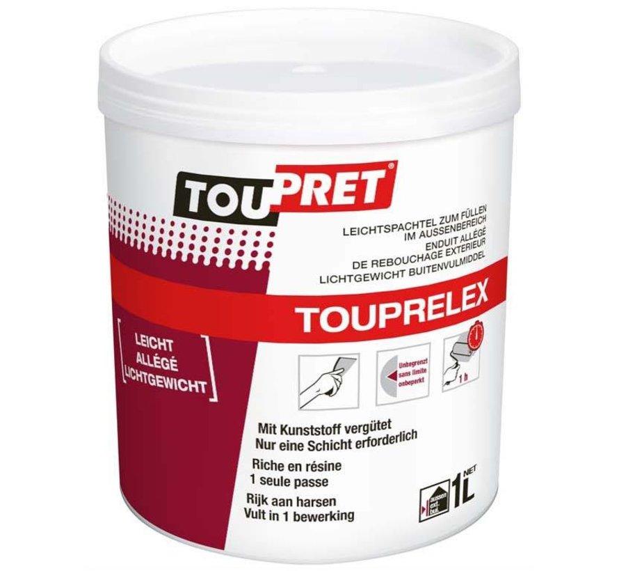 Touprelex