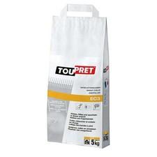 Toupret EC3 Jointfiller
