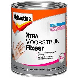 Alabastine Xtra Voorstrijk Fixeer