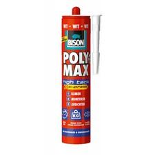 Bison Polymax High Tack Express