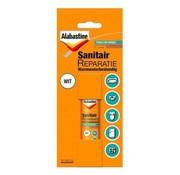 Alabastine Sanitairreparatie