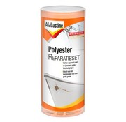 Alabastine Polyester Reparatieset