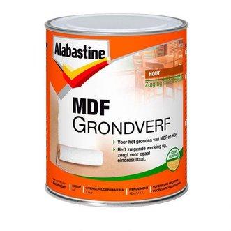 Alabastine MDF 2in1 Grondverf