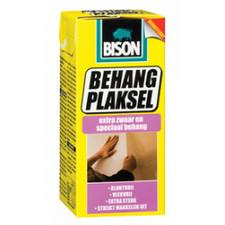 Bison Behangplaksel Extra Zwaar Spec.Behang