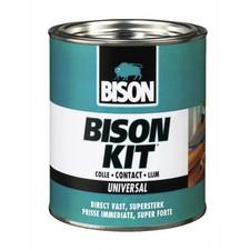 Bison Kit Universeel