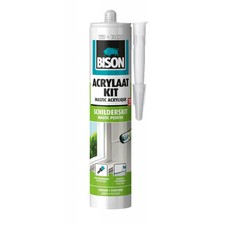 Bison Acrylaatkit