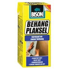 Bison Behangplaksel Normaal/Zwaar Behang