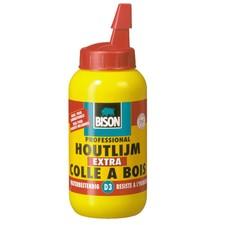 Bison Houtlijm Extra