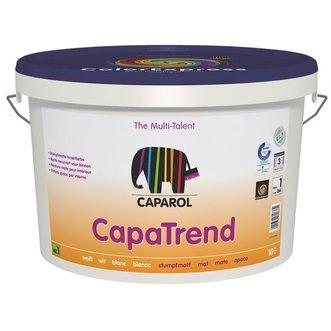 Caparol Capatrend Mat