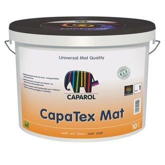 Caparol Capatex Matt