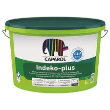 Caparol Indeko Plus