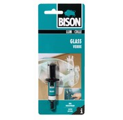 Bison Glaslijm
