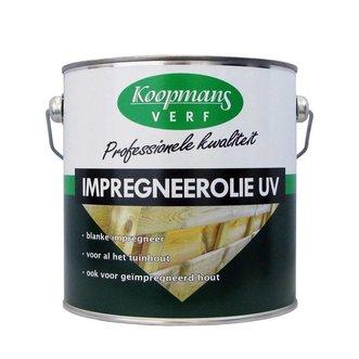 Koopmans Perkoleum Impregneerolie UV