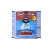 Golden Wave Jachtlak HG