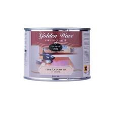 Golden Wave Kleurwax