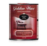 Golden Wave Vloeibare Parketwax