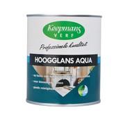Koopmans Hoogglans Aqua