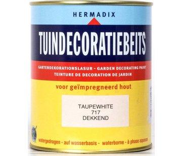 Hermadix Tuindecoratiebeits Dekkend