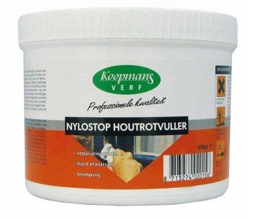 Koopmans Nylostop
