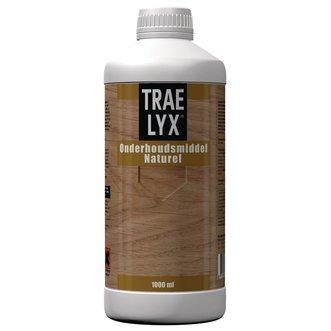 Trae-Lyx Onderhoudsmiddel
