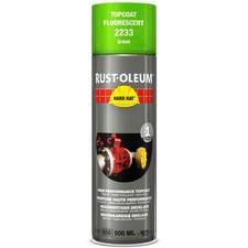 Rust-oleum 2233 Fluor Groen