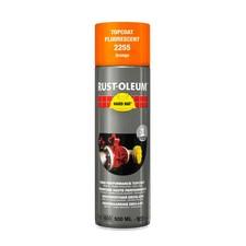Rustoleum 2255 Fluor Oranje