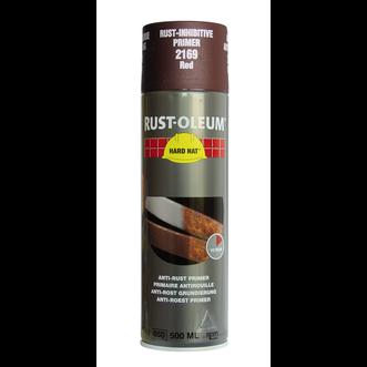 Rustoleum 2169 Roestwerend Primer Rood