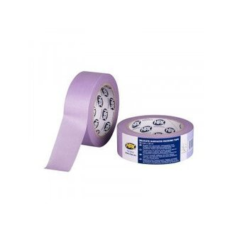 HPX Masking Tape 4800 Paars 38mm x 50mtr