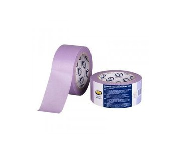 HPX Masking Tape 4800 Paars 50mm x 50mtr