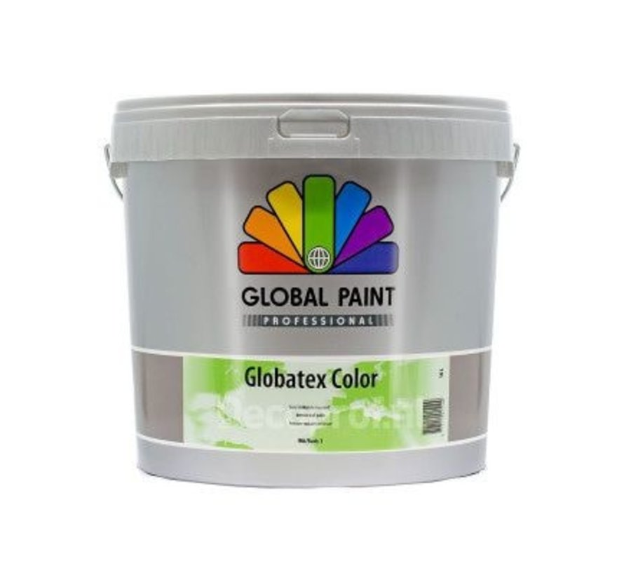 Globatex Color